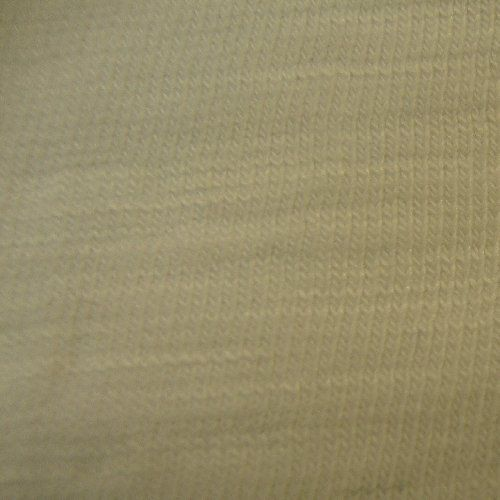 Cotton Lycra Blended Fabric