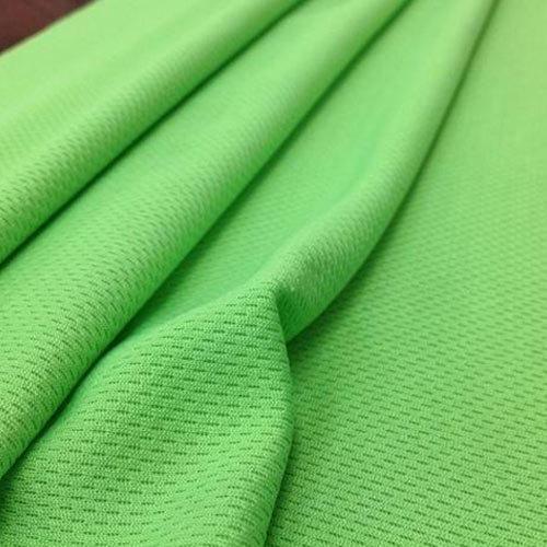 Sportswear Knitted Fabric