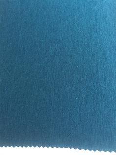 Tencel Fabric-Woven Fabric