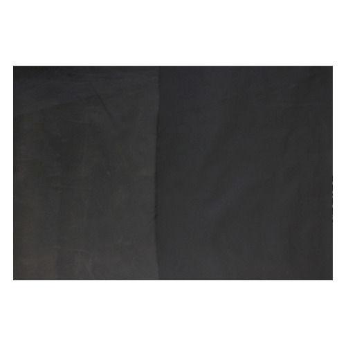 Water Proof 190t Polyester Taffeta Fabric