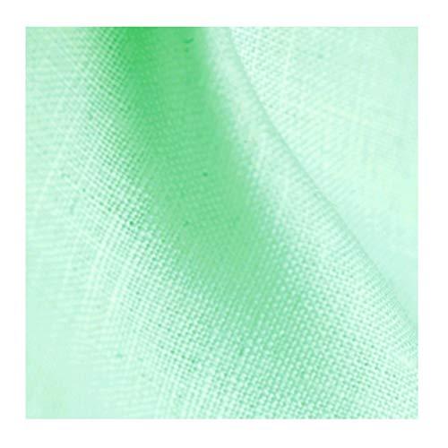 Linen Stylish Fabric Manufacturers