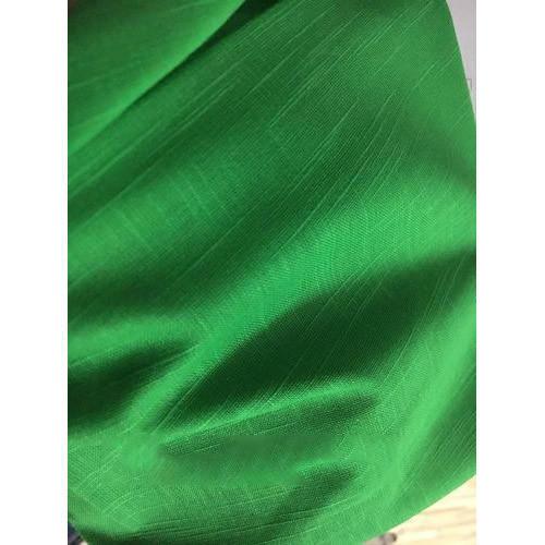 Brasso Polyester Fabric