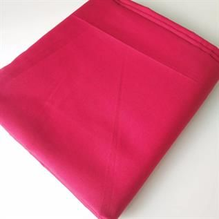 Polyester Pocket Fabric