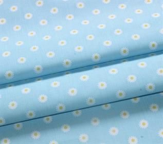 Cotton Pocket Fabric
