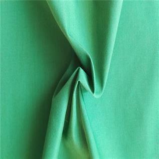 Casual Cotton Fabric