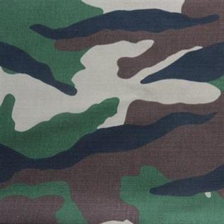 Clothing Cotton Fabric