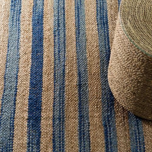 Organic Sisal Fabric