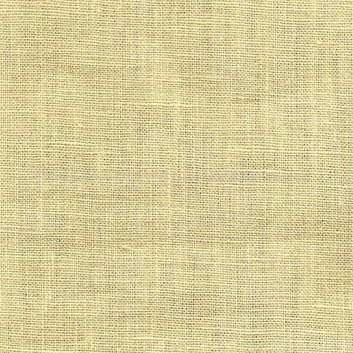 Linen Gauge Fabric