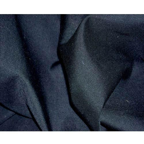 Polyester Cotton Blended Fabric