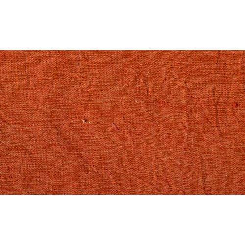Slub Cotton Handmade Fabric