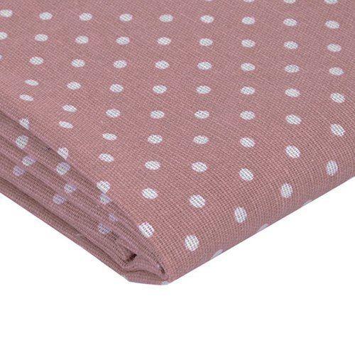 Linen Handmade Fabric