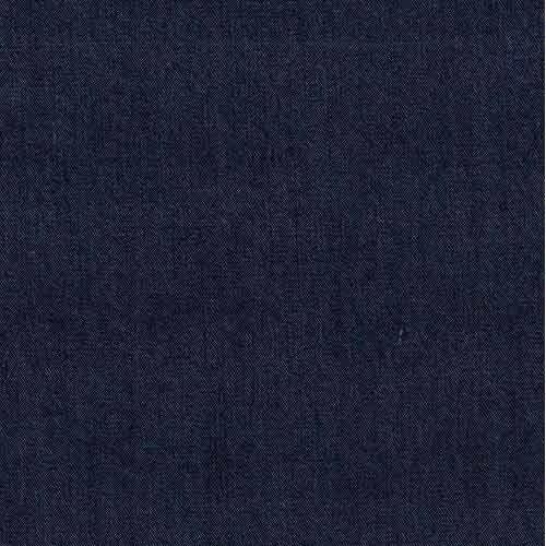 Indigo Denim Fabrics
