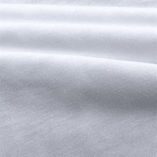 Supima Cotton Knitted Fabric