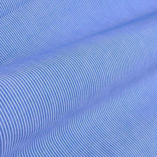 Giza Shirting Fabric