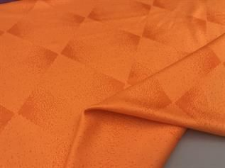 Single Jersey Polyester Fabric