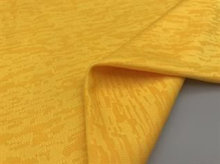 Knitted Polyester Fabric