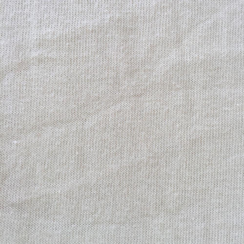 cotton knitted fabric manufacturers knitted fabric manufacturers