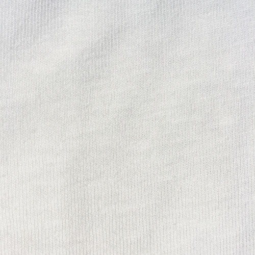 Organic Knitted Cotton Fabric