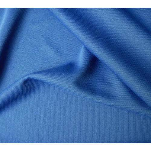 polyester fabric dress polyester fabric manufacturers