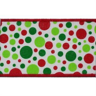 Decorative fabric-Woven Fabric