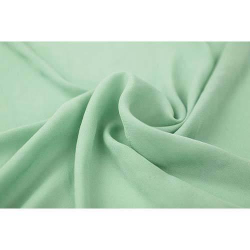 Fancy Chiffon Fabric