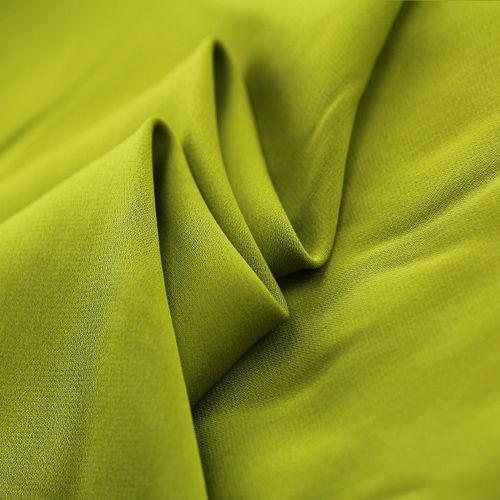 Georgette Crepe Fabric