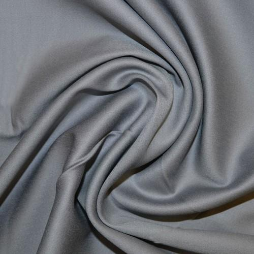 Nylon / Spandex Stretchable Fabric