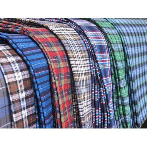 Classy Shirting Fabric