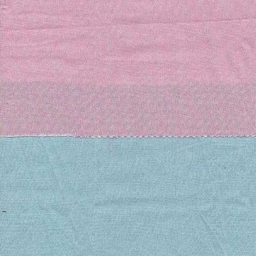 Oxford Plain Fabric