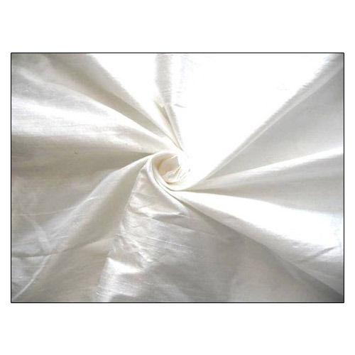 Korean Silk Fabric