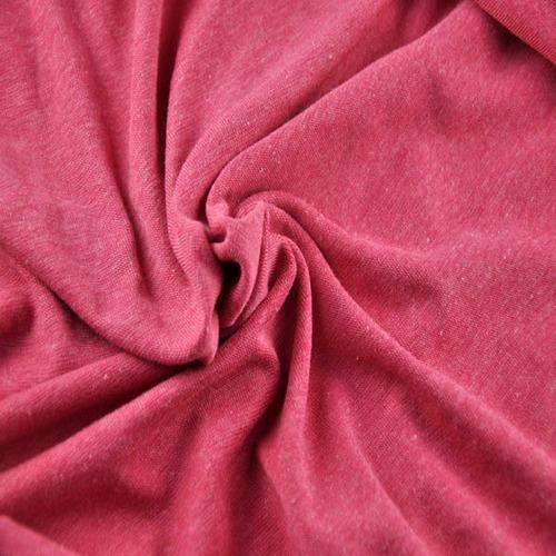 Dyed Cotton Polyester Fabric