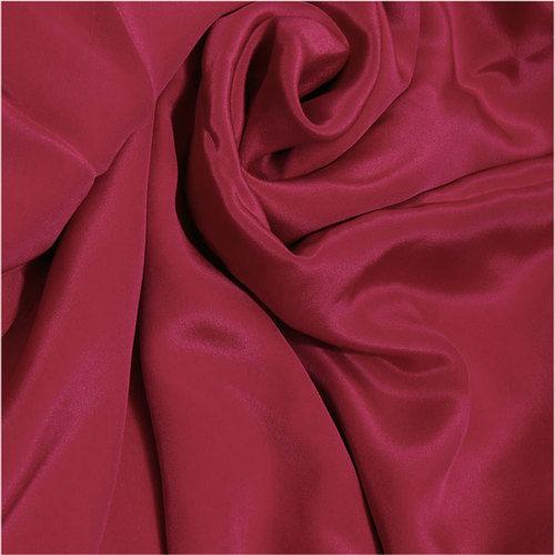 Pure Crepe Fabric