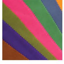 Poly cotton Poplin Fabric