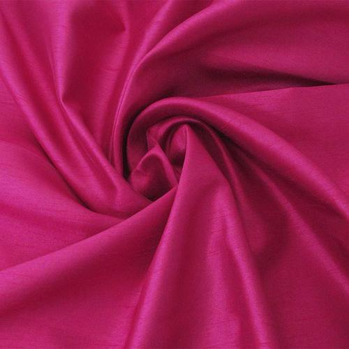 Taffeta Polyester Fabric