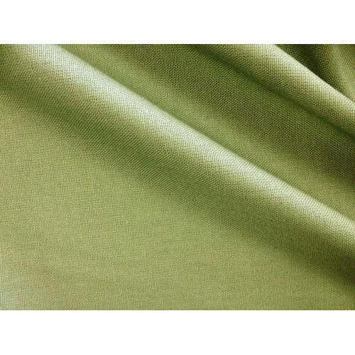 Pure Organic Cotton Fabric