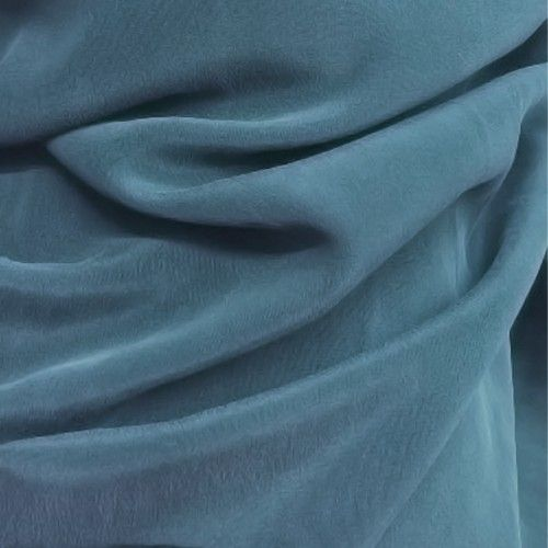 Polyester / Elastane Blended Fabric