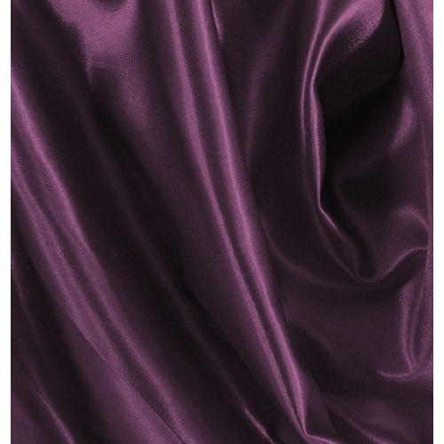 Satin Crepe Fabric Manufacturers