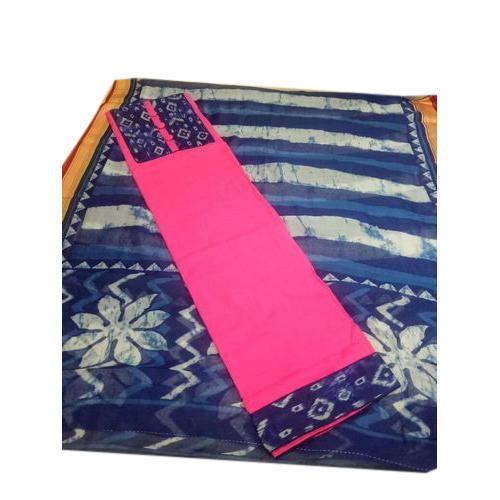 Dress Material Fabric Manufacturers