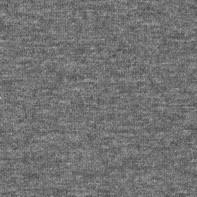 Cotton Jersey Fabrics