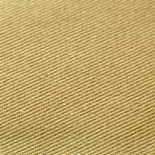 Twill Karzer Fabric