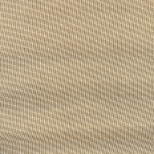 Dyed Oxford Fabric