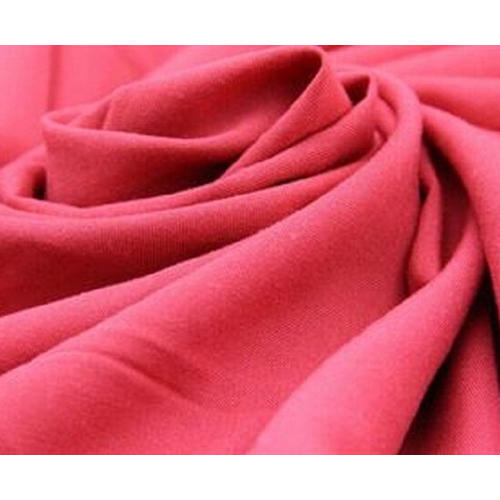 Polyester Solid Dyed Fabric