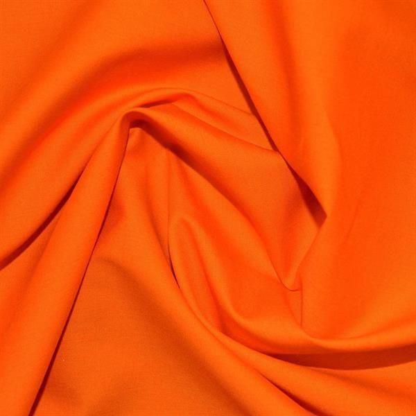 Poplin Plain Fabric