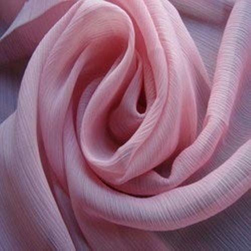 Viscose Fancy Fabric