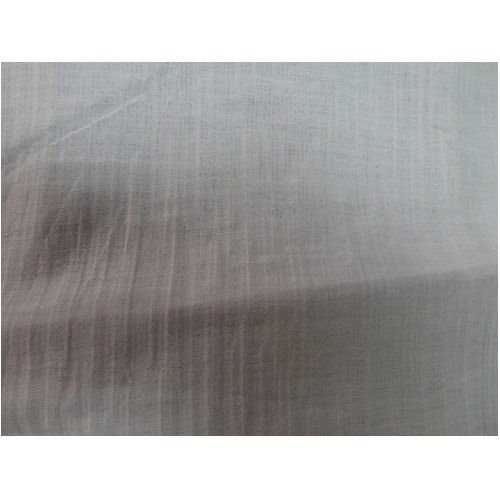 Pure Nylon Fabric