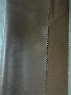 Bottom Woven Fabric