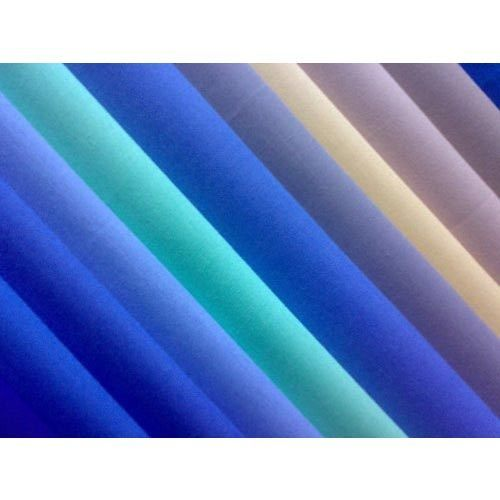 Cotton Poplin Fabric From Textile Suppliers India