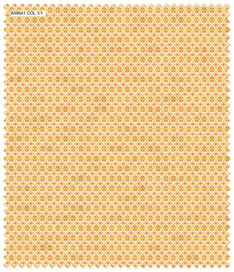 Cotton Elasten Fabric