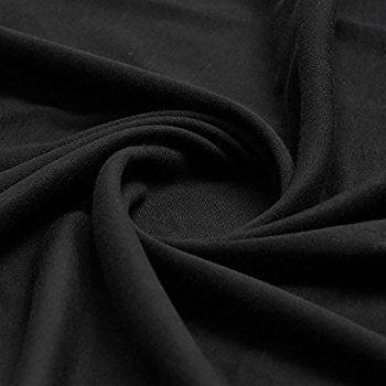 Plain Interlock Fabric