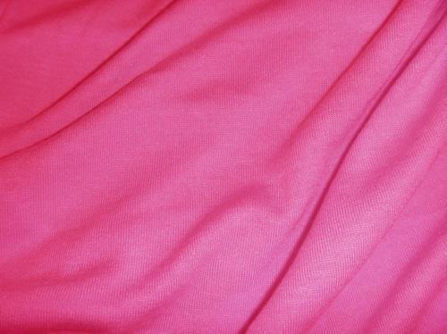 Rayon Viscose Fabric